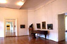 Muzeul de Arta, Cluj-Napoca, Foto: Muzeul