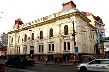 Kolozsvár: Osztrák-Magyar Bank