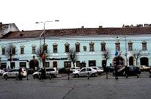 Parohia romano-catolica, Cluj-Napoca, Foto: Baki-Hari Zoltán-Gábor