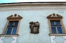 Parohia romano-catolica, Cluj-Napoca, Foto: WR