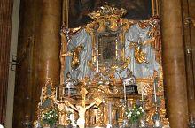 Biserica Piaristilor, Cluj-Napoca