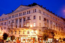 Kolozsvár: Sebestyén ház