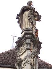 Biserica Sf. Petru si Pavel, Cluj-Napoca, Foto: Nagy Róbert