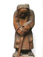 Szervatiusz Museum, Cluj-Napoca·