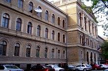 Cluj, Muzeul de paleontologie, Foto: Mezei Elemér