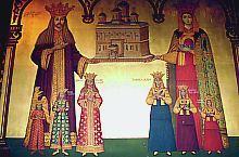 Mănăstirea Argeș, Foto: Ciprian Florescu