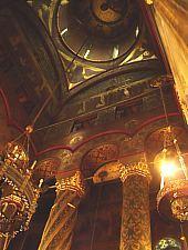 Mănăstirea Argeș, Foto: Miruna Costache