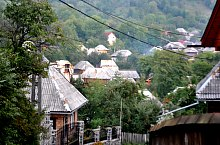 Budesti , Foto: WR