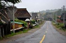 Ocna Șugatag, Foto: WR
