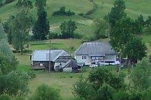 Rákosfalva, Fotó: Țecu Mircea Rareș