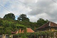 Benesat , Foto: WR