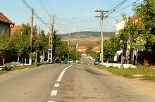 Bogdand , Foto: WR