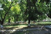 Kemény kúria, Szilágykövesd , Fotó: WR