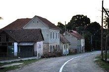 Hodod , Foto: WR