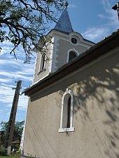 Szilágyszeg , Fotó: WR