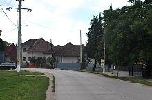 Sülelmed, Református templom, Fotó: WR