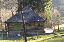Cantonul Păuleasa, Foto: Hetei Gábor