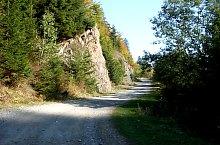 Sacuieu , Foto: Kollár Lajos