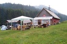 Glăvoi, Foto: Kalló Mihály