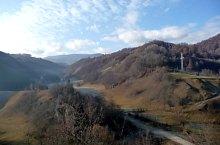 Săcuieu , Photo: Primăria Săcuieu