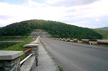 Lacul Zetea, Foto: Dukát László