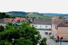 Atid , Photo: Csedő Attila