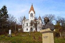 Firtanus , Foto: Csedő Attila