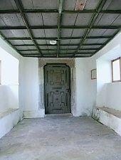 Inlaceni, Biserica unitariana, Inlaceni , Foto: Csedő Attila