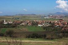 Farkaslaka , Fotó: Csedő Attila