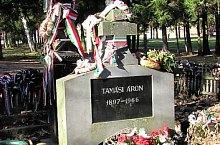 Casa memoriala Tamási Áron, Lupeni , Foto: Csedő Attila