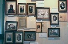 Casa memoriala Tamási Áron, Lupeni , Foto: farkaslaka.eu