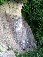 Muntele de sare, Sovata , Foto: Teodor Goagă