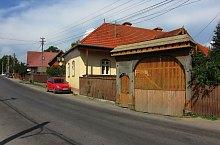 Zetea , Foto: Csedő Attila