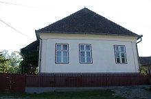 Bordoșiu , Photo: Andrei Popa