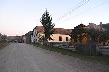 Jacodu , Foto: WR