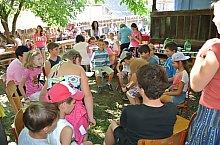 Tabara Kaláka, Satu Mare , Foto: Kőlik Hagyományőrző Művelődési Egyesület