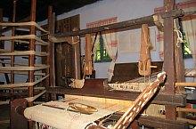 Muzeul satului, Satu Mare , Foto: Turisztikai Információs Iroda