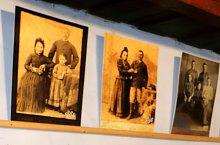 Muzeul satului, Satu Mare , Foto: Dezső László