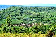 Satu Mare , Foto: Csedő Attila
