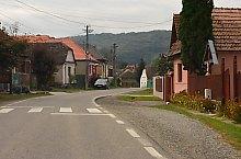 Salasuri , Foto: WR