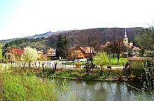 Târnovița , Photo: Csedő Attila