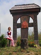 Vetca , Foto: Fekete Klára