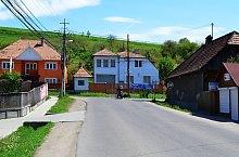 Bradesti , Foto: Csedő Attila