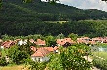 Bradesti , Foto: WR
