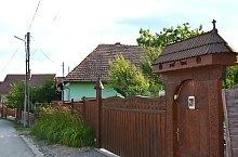 Cadiseni , Foto: WR