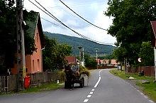 Campu Cetatii , Foto: WR