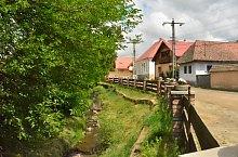 Eremitu , Foto: WR