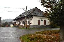 Ghinesti , Foto: WR