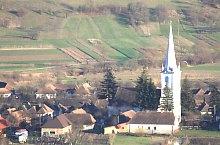 Chibed , Foto: Barabási Attila Csaba