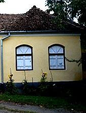 Makfalva , Fotó: WR